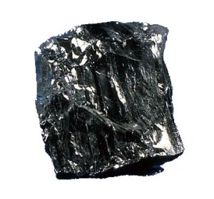 Coal_anthracite-1